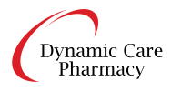 Dynamic Care Pharmacy
