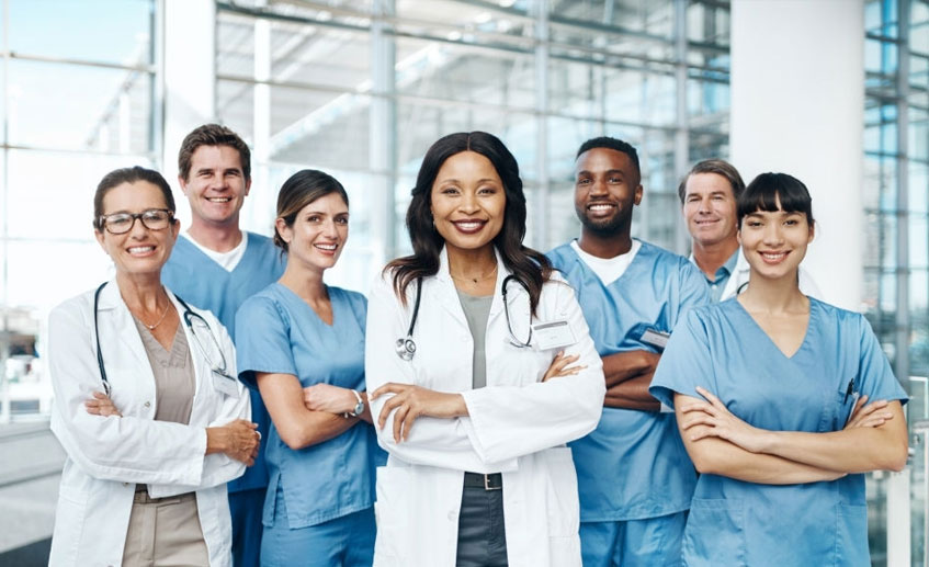Auto-Injury-Pharmacy-for-doctors-physician